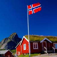 FLAGGSTANG & TILBEHØR