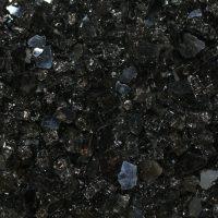 Modeno Dekorglass sort