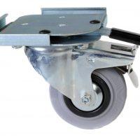 Clip on hjul (1)
